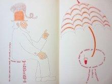 他の写真1: ロニ・ソルバート「POEMS MAKE  PICTURES」1972年