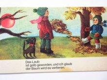他の写真1:  イングリッド・シュパン「Zwischen Herbst und Winter」1975年