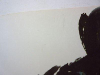画像5: マリア・エンリカ・アゴスティネルリ「Ich weib etwas was du nicht weibt」1975年