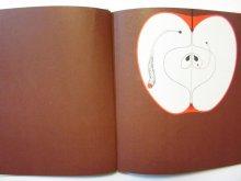 他の写真1: イエラ・マリ&エンゾ・マリ「The Apple and the moth」1969年