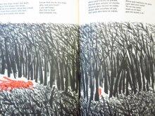 他の写真2: アントニオ・フラスコーニ「THE SNOW AND THE SUN」1961年