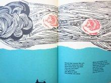 他の写真1: アントニオ・フラスコーニ「THE SNOW AND THE SUN」1961年