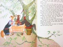 他の写真3: 【ロシアの絵本】エウゲーニー・M・ラチョフ「The Little clay hut」1975年 ※英語版