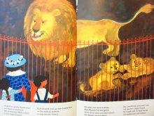 他の写真1: リロ・フロム「Heut wandern wir zum Zoo」1961年