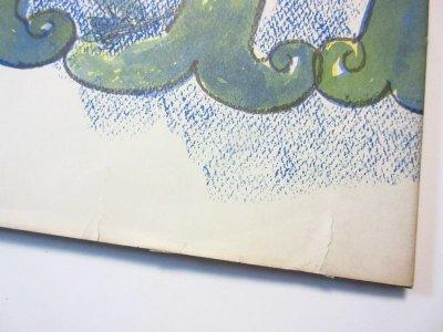 画像5: リスル・ウェイル「Donkey Head」1977年