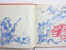 他の写真1: 【ロシアの絵本】Z. ゴロホフスキー「КОРЕ САРЫГ НА БУЛАНОМ КОНЕ」1974年