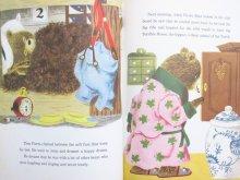 他の写真2: リチャード・スキャリー「My Nursery Tale Book」1964年