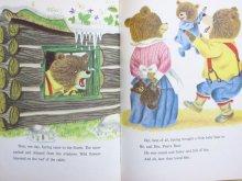 他の写真3: リチャード・スキャリー「My Nursery Tale Book」1964年