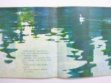 他の写真3: 筒井敬介/柿本幸造「どうぶつのカーニバル」1969年