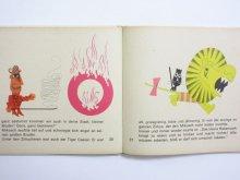 他の写真1: 【チェコの絵本】クヴィエタ・パツォウスカー「Die Abenteuer des Kater Mikosch」1983年