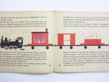 他の写真3: 【チェコの絵本】クヴィエタ・パツォウスカー「Die Abenteuer des Kater Mikosch」1983年