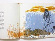 他の写真2: ベアトリス・ダーウィン「The Sunflower Garden」1969年