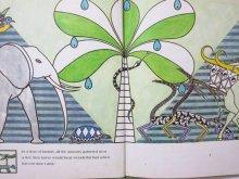 他の写真1: ジャニナ・ドマンスカ「THE TORTOISE AND THE TREE」1978年