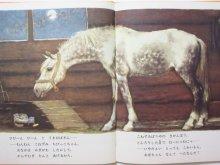 他の写真1: 【ロシアの絵本】マルシャーク/レーベジェフ「ねずみのぼうや」1976年