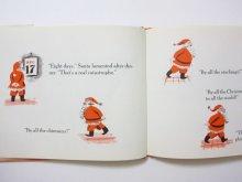 他の写真2: ロジャー・デュボアザン「The Christmas Whale」