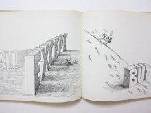 他の写真3: ソール・スタインバーグ「The Inspector」1973年