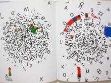 他の写真3: 【チェコの絵本】クヴィエタ・パツォウスカー「THE ART OF KVETA PACOVSKA」1991年