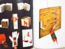 他の写真2: 【チェコの絵本】クヴィエタ・パツォウスカー「THE ART OF KVETA PACOVSKA」1991年