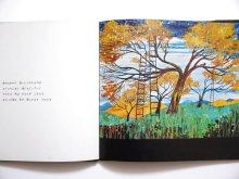 他の写真1: ジョールジュ・レホツキー「木のうた」1979年