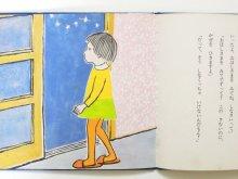 他の写真2: 松谷みよ子/中谷千代子「ちいさいモモちゃん モモちゃんのおいのり」1980年