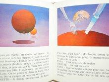 他の写真3: ウージェーヌ・イヨネスコ/フィリップ・コランタン「CONETE NUMERO3」1976年