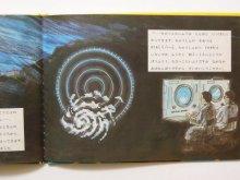 他の写真2: 加古里子「たいふう」1974年 ※ハードカバー版