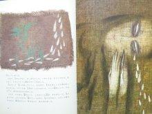 他の写真1: 【チェコの絵本】 リ・チャオ=ウェイ/ヤロスラフ・シェリーフ「りゅう王さまのむすめ」1978年