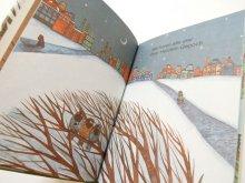 他の写真3: スージー・ボーダル「Kindergedichte」1977年 ※3冊セット