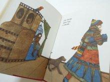 他の写真2: スージー・ボーダル「Kindergedichte」1977年 ※3冊セット