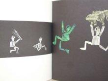 他の写真3: ウージェーヌ・イヨネスコ/ヤン・レニツァ「MONSIEUR TETE」1970年