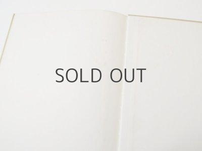 画像3: マーガレット・W・ブラウン/ジャン・シャロー「A CHILD'S GOOD NIGHT BOOK」