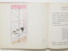 他の写真3: 【チェコの絵本】イトカ・コリーンスカー「Polstar plny pribehu」1971年