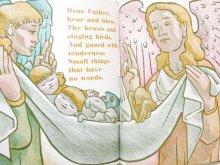 他の写真3: マーガレット・W・ブラウン/ジャン・シャロー「A CHILD'S GOOD NIGHT BOOK」