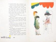 他の写真3: 【チェコの本】ダグマル・ベルコヴァー「DUM DROBNYCH RADOSTI」1968年