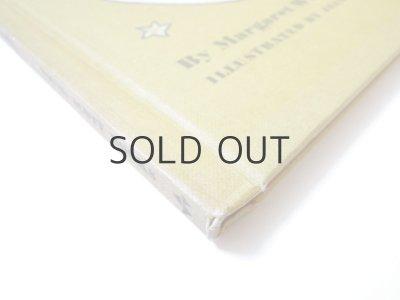 画像2: マーガレット・W・ブラウン/ジャン・シャロー「A CHILD'S GOOD NIGHT BOOK」