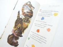 他の写真2: フェードル・ロジャンコフスキー「the tall book of Mother Goose」