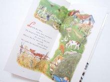 他の写真1: フェードル・ロジャンコフスキー「the tall book of Mother Goose」