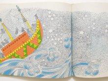 他の写真3: ジャニナ・ドマンスカ「I SAW A SHIP A-SAILING」1972年