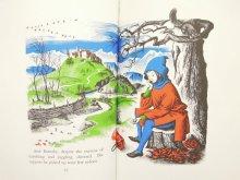 他の写真2: バーバラ・クーニー「The Little Juggler」1982年