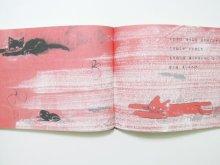 他の写真2: 【新品/新刊】 きくちちき「しろねこくろねこ」2012年