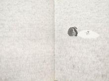 他の写真2: 【新品/新刊】 きくちちき「つながる」2013年 ◎私家版(限定500部)