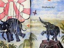 他の写真3: マーシャ・ブラウン「All Butterflies」1974年