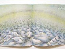 他の写真2: ユリー・シュルヴィッツ「あめのひ」1992年