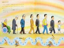 他の写真3: 野崎昭弘/タイガー立石「さかさまさかさ」1989年