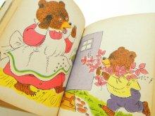 他の写真2: リチャード・スキャリー「Autumn Tales」1967年 ※小さな本です。