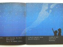 他の写真1: 【かがくのとも】藤枝澪子/辻村益朗「ほくとしちせい」1970年