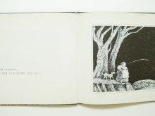 他の写真3: チェリ・デュラン・ライアン/アーノルド・ローベル「よるのきらいなヒルディリド」1975年 ※難あり