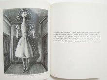 他の写真2: 金子國義、鈴木康司、宇野亜喜良、安野光雅など「アリス幻想」1986年