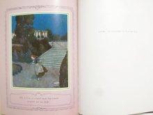 他の写真3: シャルル・ペロー/エドマンド・デュラック「眠れる森の美女」1981年