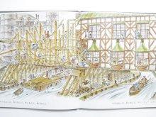 他の写真2: ピーター・スピアー「ロンドン橋がおちまする!」1989年